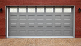 Garage Door Repair at 95812 Sacramento, California